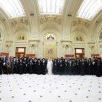 εκκλησια ρουμανιας