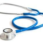 οικογενιακος γιατρος