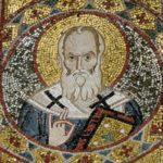 Αγιος Γρηγόριος