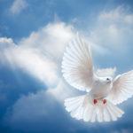 αγιου πνευματος