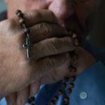 Προσευχή Εννεαημέρου