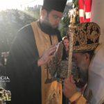 Ιερά Λείψανα Αγίας Ελένης