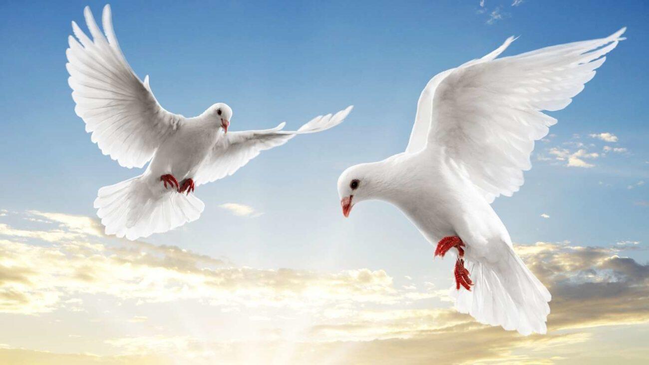 Αργία Αγίου Πνεύματος και Εκκλησία-Πότε πέφτει για το 2019