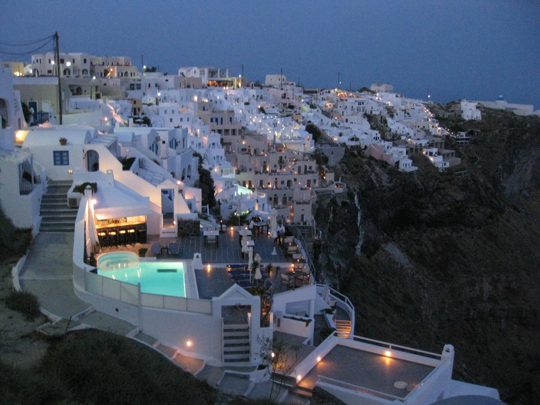 Tourismos-oaed