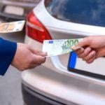 επιδόματα euros χέρια