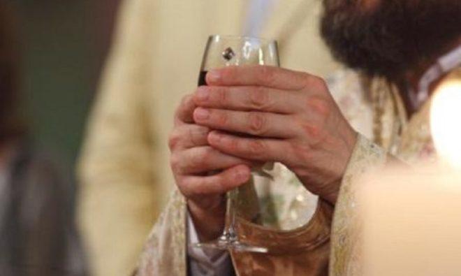 χριστιανικά ζευγάρια συμβουλές