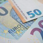 επίδομα ευρώ