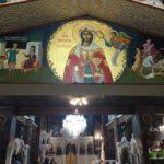 Αγία Βαρβάρα Πατήσια 2019