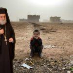 Αντώνιος Μαλούφ Συρία