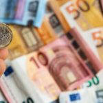 επίδομα πληρωμή ευρώ