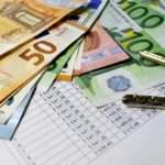 πληρωμές συντάξεις ευρώ
