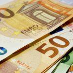 επίδομα πληρωμές ευρώ