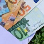 επίδομα πληρωμές 2020
