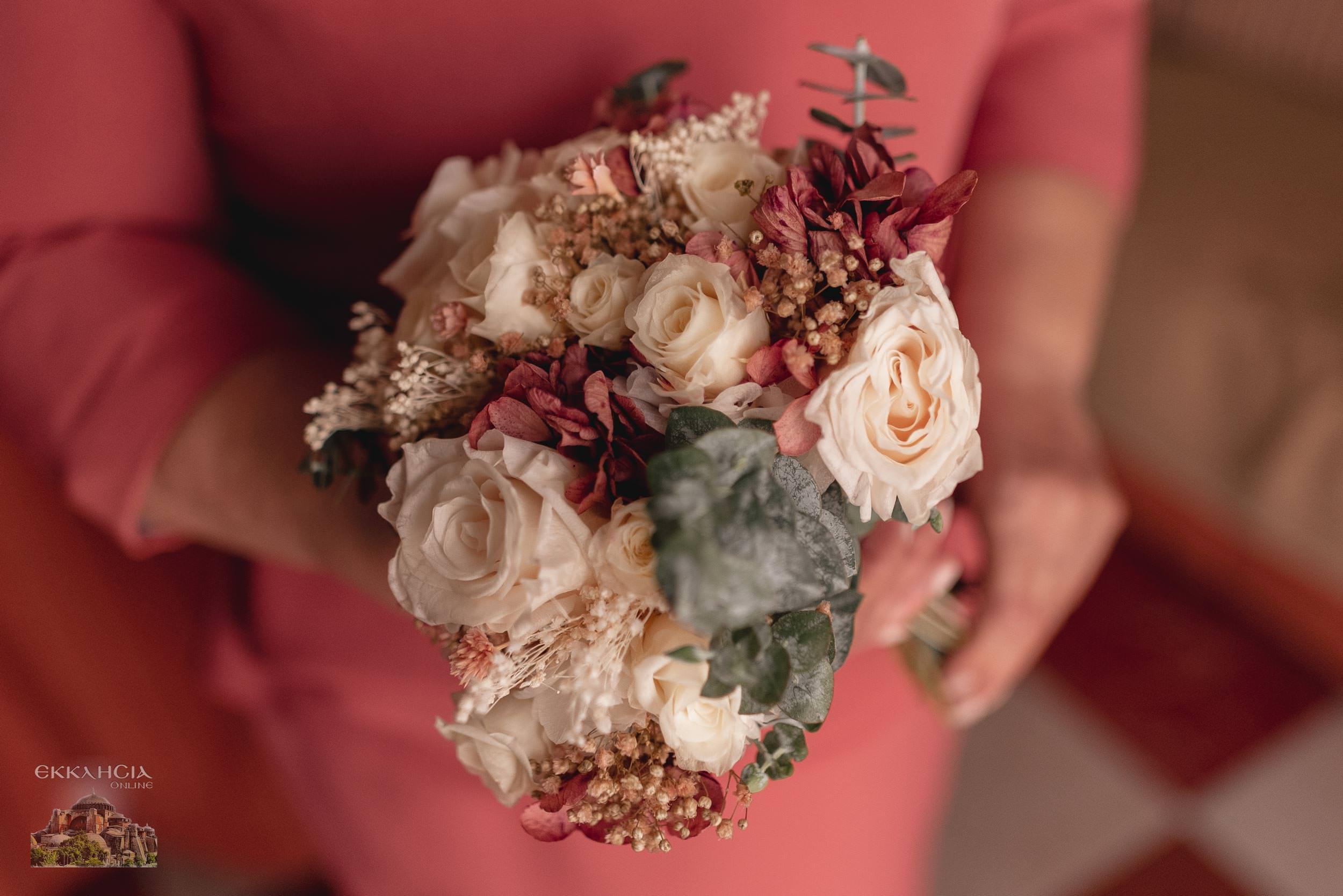 ποιοι γιορτάζουν σήμερα γιορτή λουλούδια