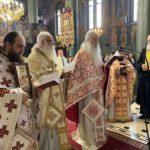 Κυριακή Ορθοδοξίας Γρεβενών