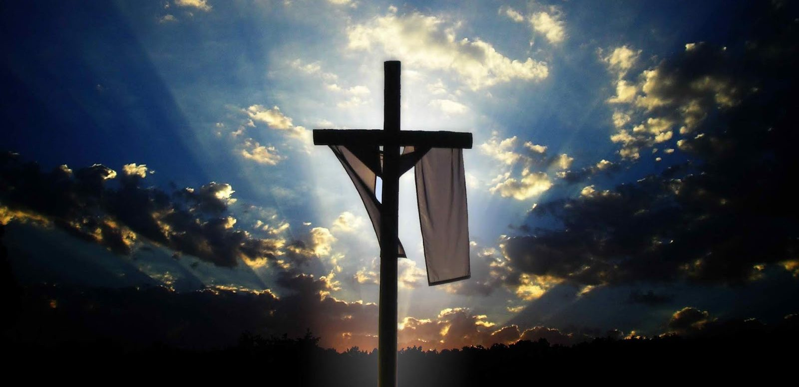 Σταυρός Ανάσταση