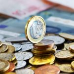 πληρωμές ευρώ κέρματα