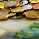 πληρωμή συντάξεων κοινωνικό ευρώ
