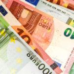 πληρωμή ευρώ