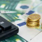 επιδόματα πληρωμές 2020 ευρώ