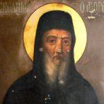 nikodimos-agioreirhs