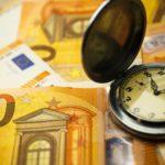 πληρωμές ευρώ διορίες αιτήσεων