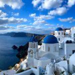 κοινωνικός τουρισμός 2020