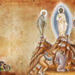 Έθιμα Μεταμορφώσεως του Σωτήρος 6 Αυγούστου
