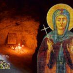 Αγία Φωτού 2 Αυγούστου