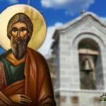Άγιος Ιούδας ο Θαδδαίος ο Απόστολος