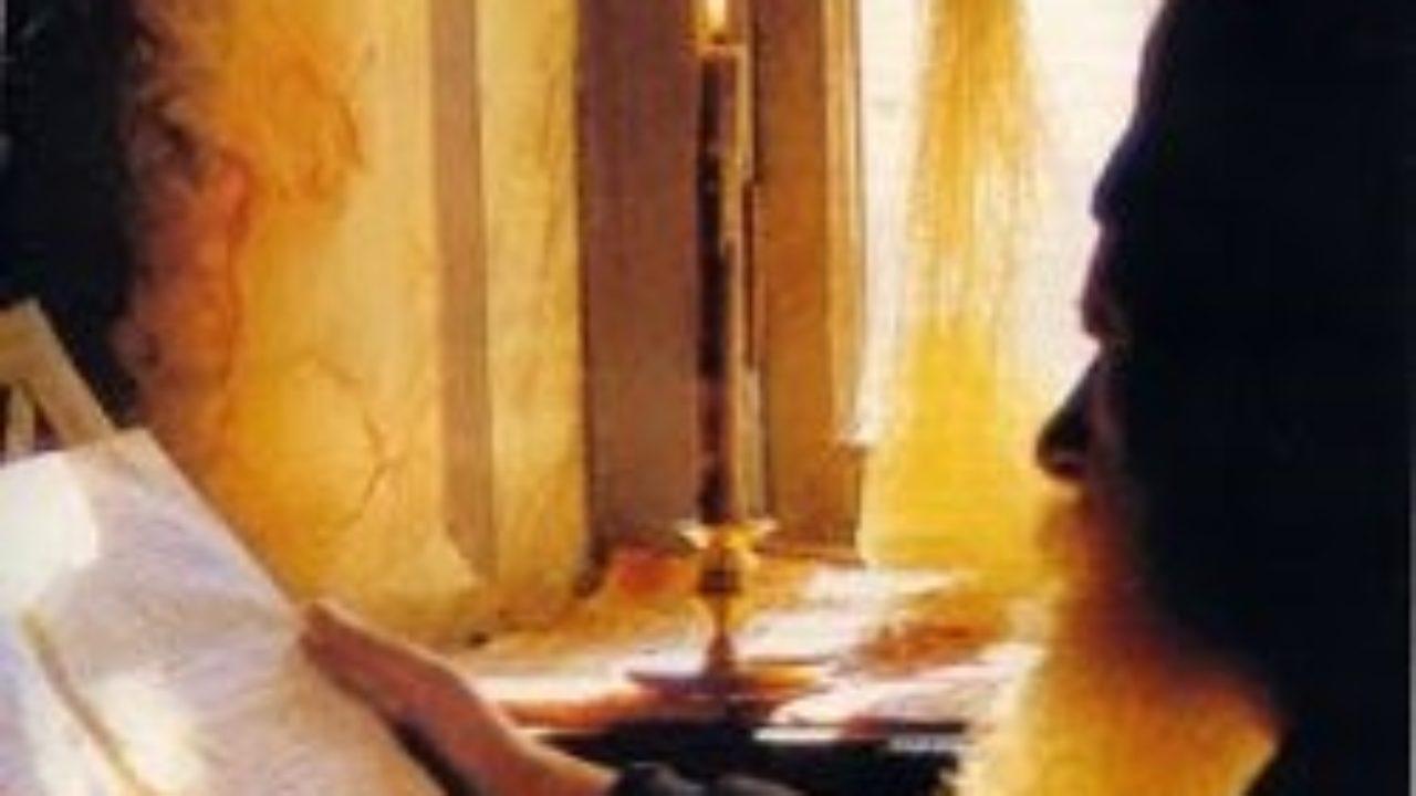 Ο Αργολίδος Ιάκωβος και τα δαιμόνια:«Φύγε, Καλλίνικε, μας καίς, μας  στραβώνεις, άσε μας ήσυχους, φύγεεε…» - ΕΚΚΛΗΣΙΑ ONLINE