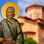 Άγιος Κορνήλιος ο Εκατόνταρχος 13 Σεπτεμβρίου