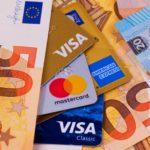 επίδομα πληρωμή μετρητά κάρτες atm
