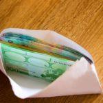 επιδόματα επικουρικές αναδρομικά συνταξιούχων