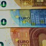 επίδομα πληρωμή ευρω