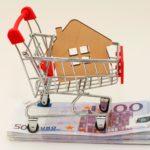 ΕΝΦΙΑ επίδομα ενοικίου στεγαστικό δάνειο