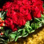 Εορτολογιο Ποιοι γιορταζουν σημερα λουλούδια
