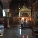 Ιερός Ναός Αγίου Νείλου Πειραιάς Εσπερινός