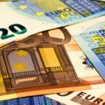 επίδομα χρήματα πληρωμή ευρώ