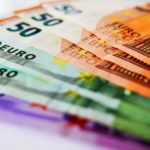 χρήματα επιδόματα πληρωμές συνταξιούχων