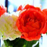 Εορτολογιο Ποιοι γιορταζουν σημερα Λουλούδια Βάζο
