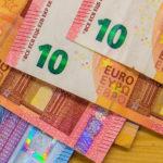 Επιδόματα πληρωμές συντάξεων αναδρομικά euros
