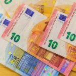 ευρώ επιδόματα πληρωμή