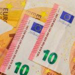 Επιδόματα πληρωμές συντάξεων αναδρομικά
