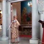 Αρχιεπίσκοπος Αλβανίας Αναστάσιος