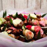 Εορτολόγιο ποιοι γιορτάζουν σήμερα λουλούδια