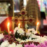 Αλβανία Κυριακή της Σταυροπροσκυνήσεως 2021