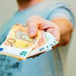 επίδομα 2021 πληρωμές