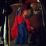 Ιερά Μονή Αγίας Μαρίνας