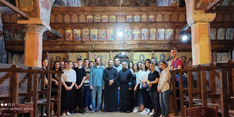 Ορθόδοξη Εκκλησία Αλβανίας